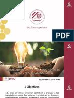 18493_SISTEMA_DE_ADMINISTRACION_INTEGRAL-1588202327.pdf
