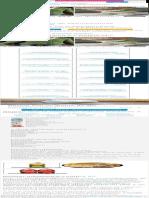 Ambientador absorbeolor frigorifico, relevi, u, precio actualizado en todos los supers.pdf