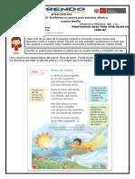 Clase Día 4 Semana 6.pdf