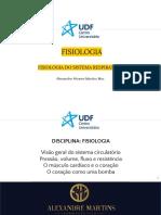 AULA 007 - SISTEMA RESPIRATÓRIO.pdf