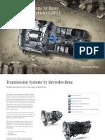 caixas de merchas euro V.pdf