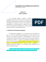PLANIF.docx