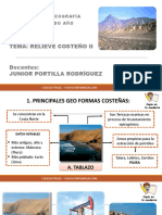 GEOGRAFIA 2DO (2)