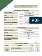 Formato_informe_individual_intralab__forma_A (2)