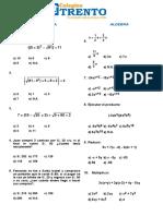 EXAMEN 1 --TRENTO.doc