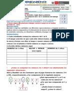 ACTIVIDAD MAT. 12-5-20-convertido(1)