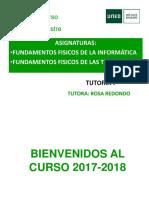 FUND FISICOS CLASE 7 17 18