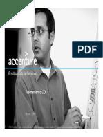 Treinamento CO - Accenture (Apostila).pdf