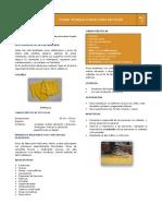 DC-FICHA-TECNICA-PODOTACTIL-2 (1).pdf