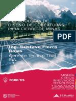 Presentacion Final g Fierro