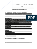 obliqua 1.docx