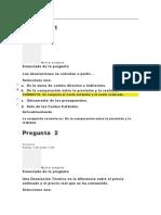 7- examen final sistema de costo de actividades
