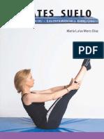Pilates.pdf