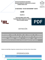 DERMATITIS ACNEIFORME.pdf