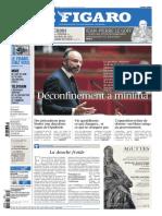 lefigaro290420.pdf