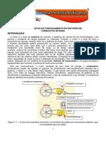 Fundamentos_funcionamento_motores_combustao_interna