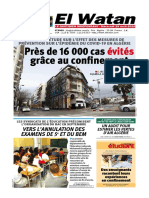 El.Watan.29.Avril.2020.FRENCH.PDF-NoGRP.pdf