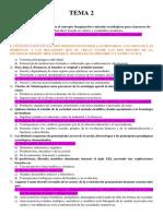 Parcial Sociologia - Tema 2 nnn (1)