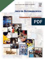 Transmissão Automática .pdf
