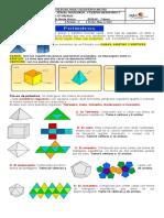 Guia_explicacion_geometria_mayo_6_de_2020_(2)3.docx