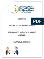 TAREA 1_DERECHO.pdf