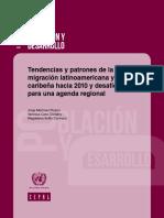 Patrones migratorios_es.pdf