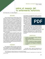 Dialnet-ReflexionesSobreElManejoDelDolorDesdeLaEnfermeriaN-2050574 (3)