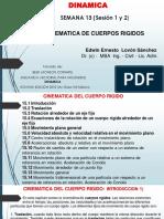 DINAMICA SEMANA 13 Sesion 01 y 02.pdf