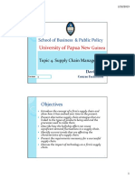Topic 4. Supply Chain Management.pdf