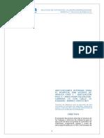 ANEXO A1_Terminos de Referencia - Adecuaciones Hospital San Vicente de Arauca