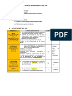 3ro II TOMO PSICO.docx