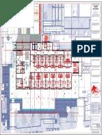 ANEXO A3_Plano general tercer piso Hospital.pdf