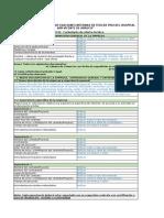 Anexo B_Formulario Propuesta tecnica
