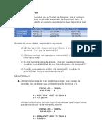 Actividad3_Unidad_1_Santiago_S_M.docx