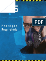 Catalogo Elipse 2019 (1)
