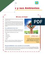 Mi-Casa-y-sus-Ambientes-para-Primer-Grado-de-Primria920.pdf