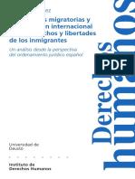 cuadernosdcho22.pdf