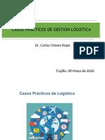 TRABAJO-2-DE-LOGÍSTICA - Corrección