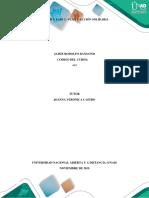 PRESTACION SERVICIO SOCIAL UNADISTA (PARTE 2)jaime dangond..pdf