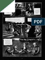 novela frankenstein