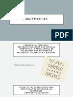 15_VIERNES_DE_MAYO_MATEMATICAS