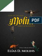 Guía-completa-del-Tarot-Astrológico-Molins