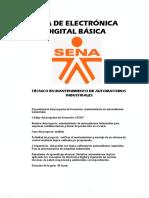 Compuertas Logicas Basicas.pdf