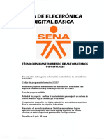Introduccion a la electronica digital.pdf