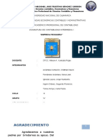 UNIVERSIDAD_NACIONAL_DE_CAJAMARCA_FACULT.docx