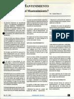 Manual_de_mantenimiento_Parte_I_que_es_el_mantenim