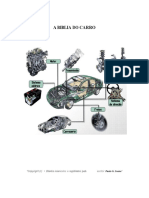 Tudo_sobre_MecanicaAutomotiva.pdf