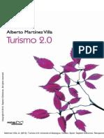 Turismo 2.0_ iniciando el despegue (Pag. 1 - 58).pdf