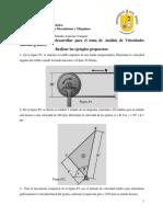 Velocidad_grafica_ciclo_2016.pdf