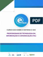 e-sus_TIC_m2_001.pdf